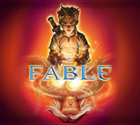 Fable11
