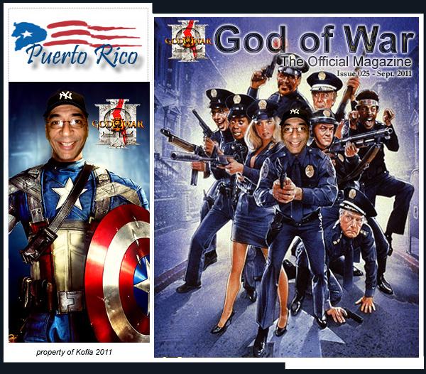 Policia puerto rico2
