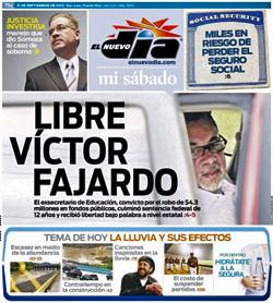 VictorFajardo_