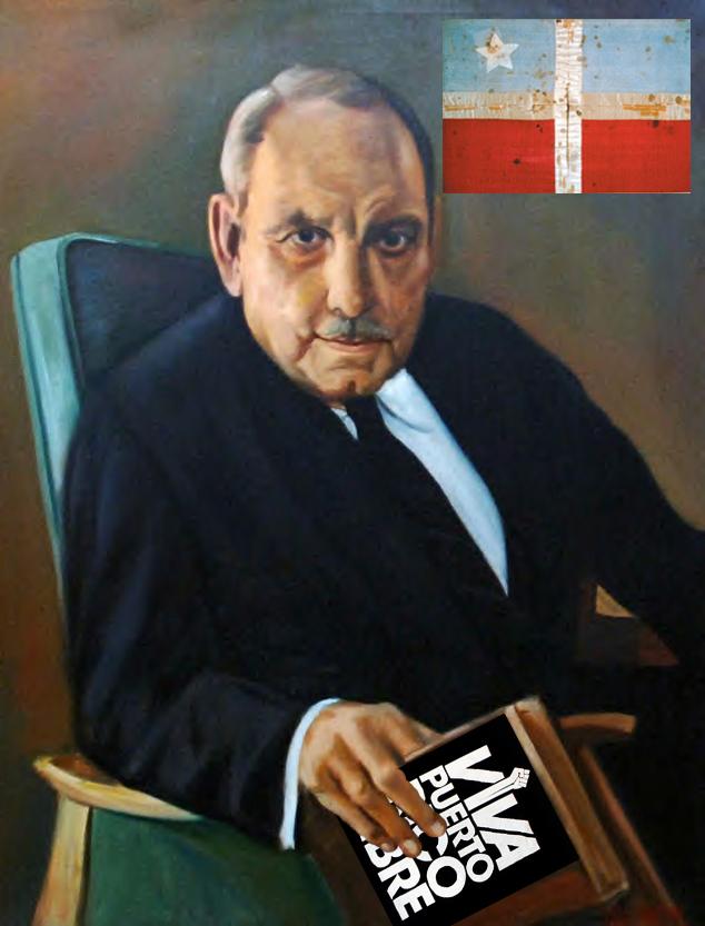 Luis_Muñoz_Marín copy