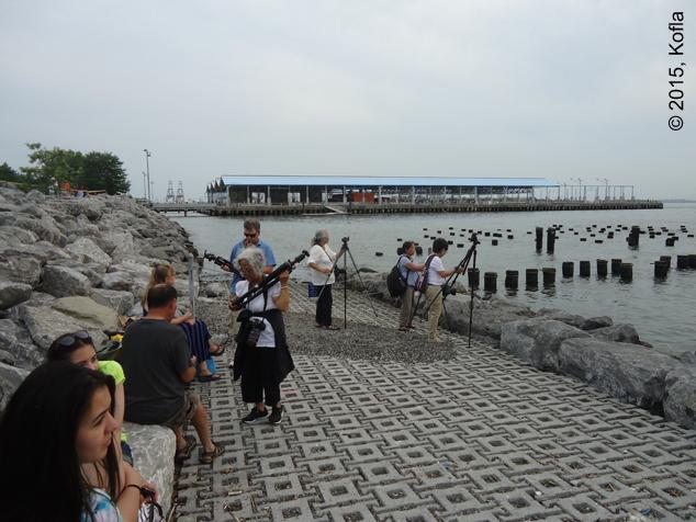 Brooklyn Bridge Park 3