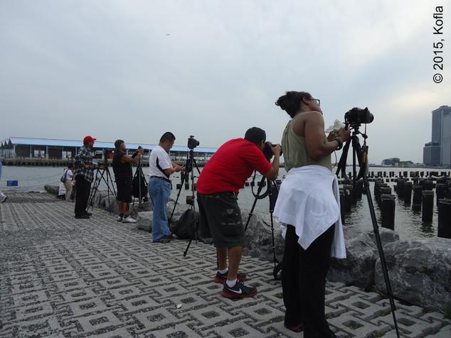 Brooklyn Bridge Park 5