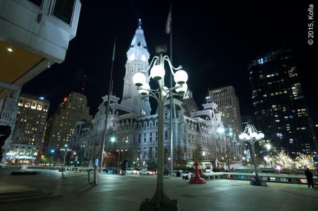 City Hall1