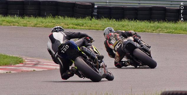 NJ Motorsports Park 634 #2
