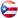 PR Flag Icon