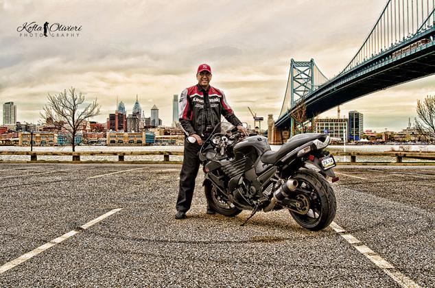 Philadelphia Skyline_634