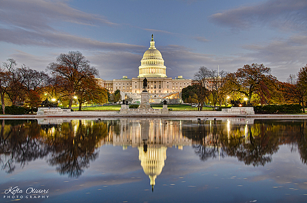United States Capitol634