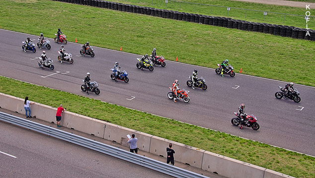 NJ Motorsports Park 634